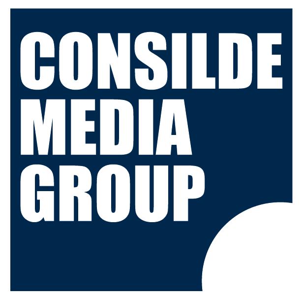 Consilde Media Group
